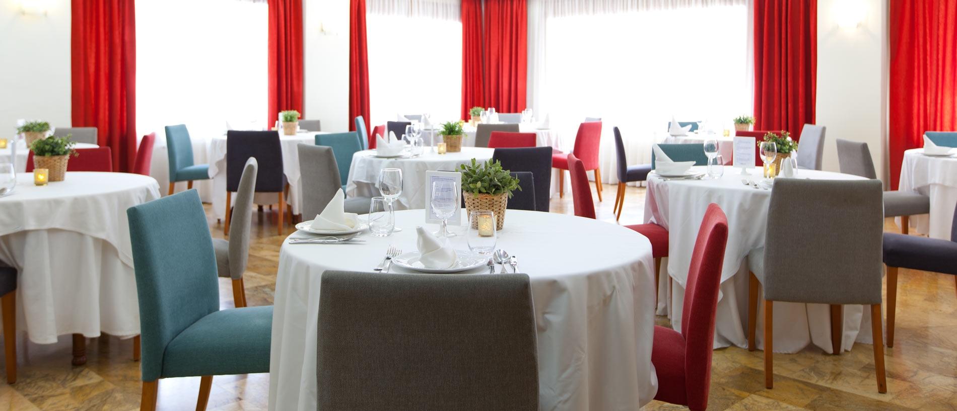 servicios_restaurante_cafeteria_1