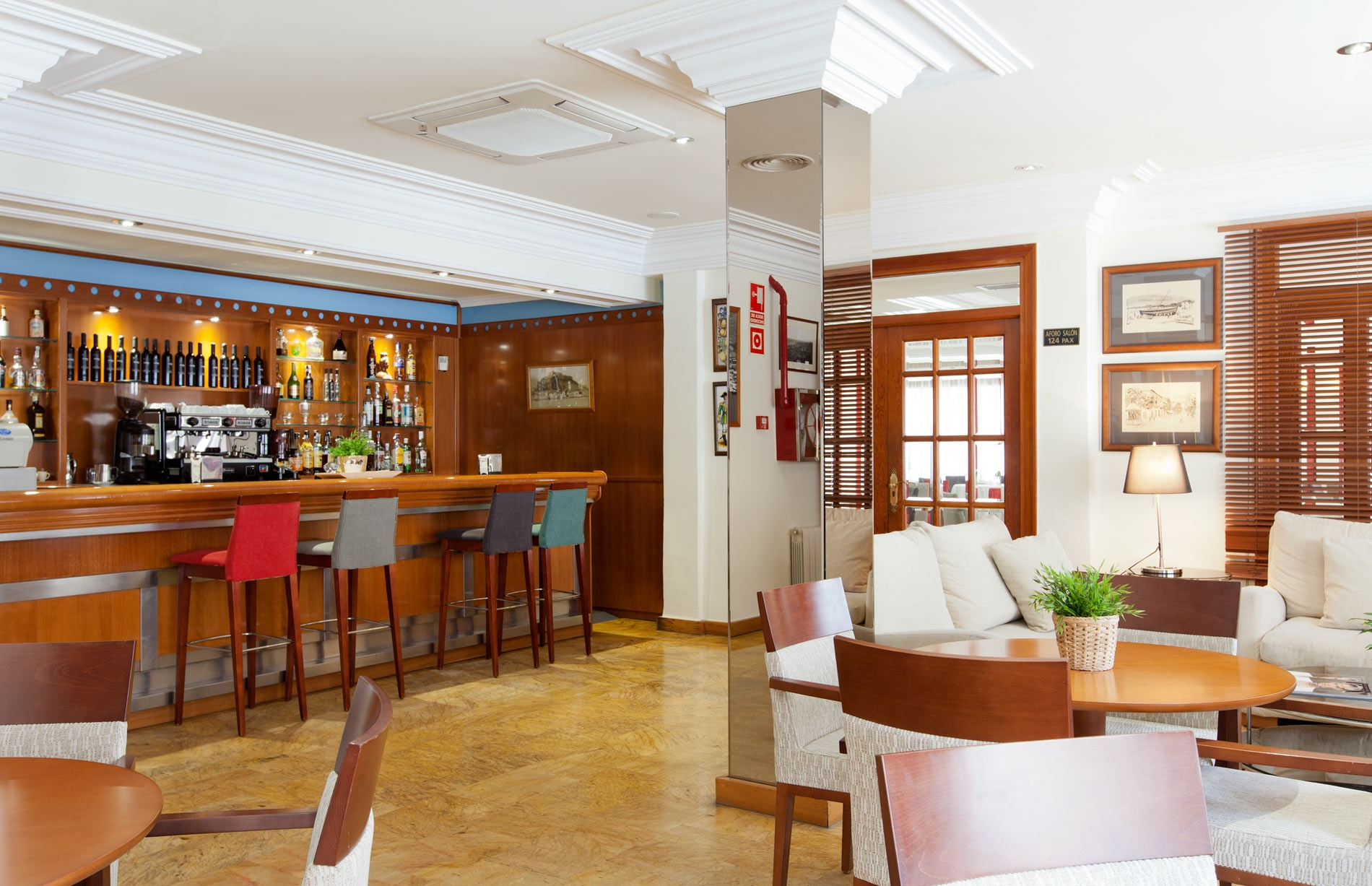 servicios_restaurante_cafeteria_3